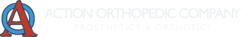 Action Orthopedic Company